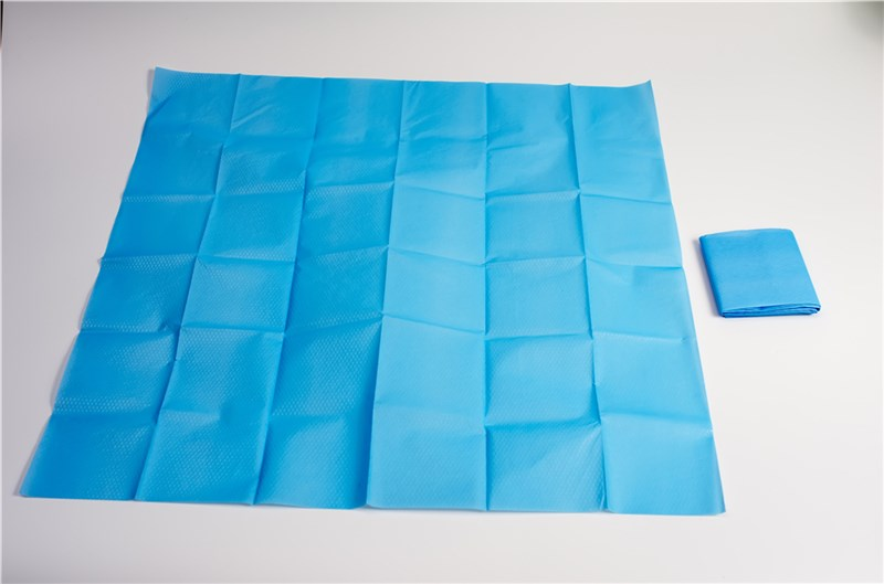 solutions universal equipment halyard drapes sterile covers surgical drape u packs health