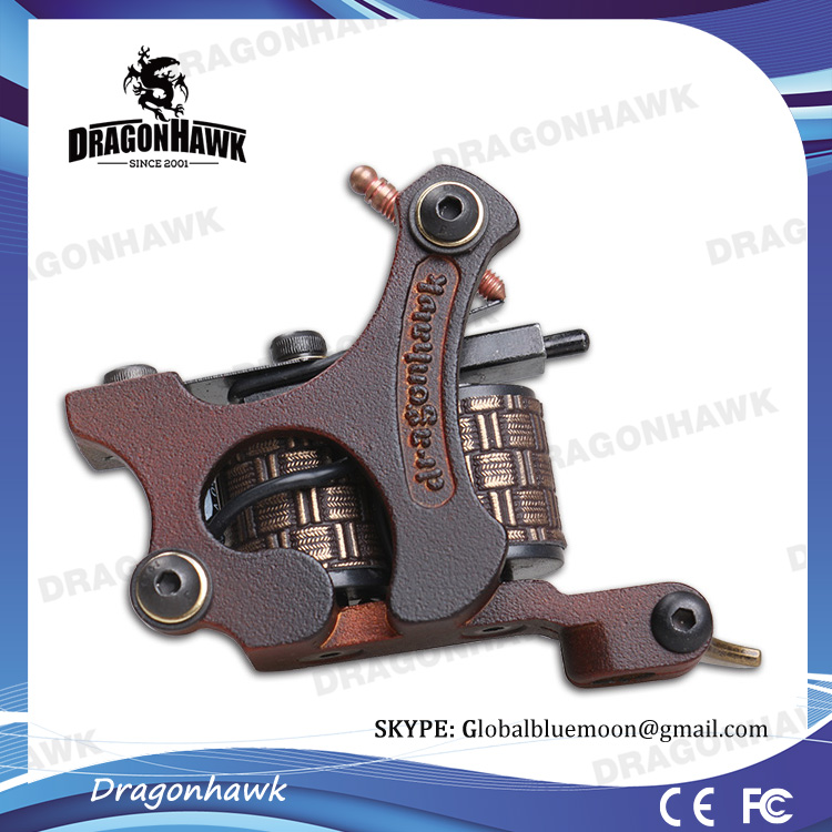 factory dragonhawk tattoo gun liner machine wq4450 1 buy