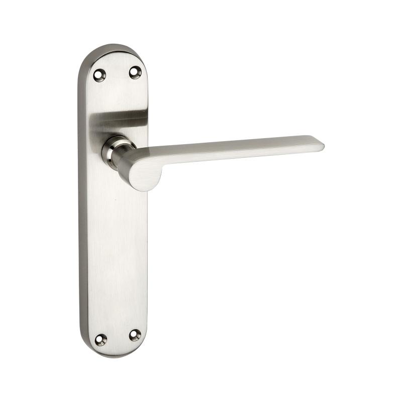 Italian Door Handle   Buy Mandelli Door Handle,Luxury Door Handles,Door  Lever Handle On Plate Product On Alibaba.com