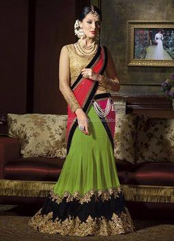 667559081c Wholesale lahenga choli manufacturers in Surat - Indian designer lehenga  choli - Designer lehenga choli for