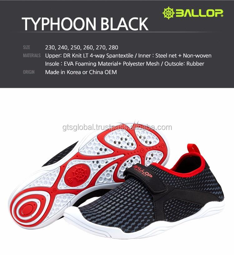 17d94cc5821c Skin Shoes