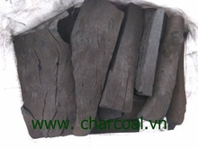 Kono charcoal for BBQ grilling- good charcoal for Australia market