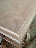 okoume plywood sheets 4ft x 8ft, cheap plywood products from Vietnam