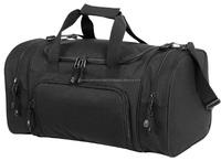 sports bags no minimum order/Custom sports bags no minimum order