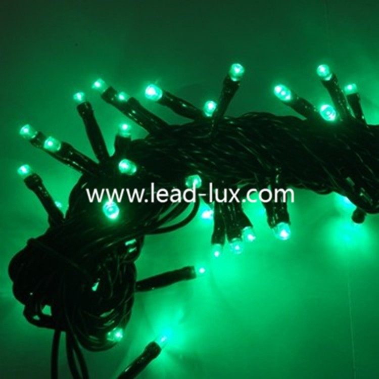 Bulk String Lights Blue Lights Outdoor Patio String Lights - Buy Bulk String Lights,Blue Ights ...