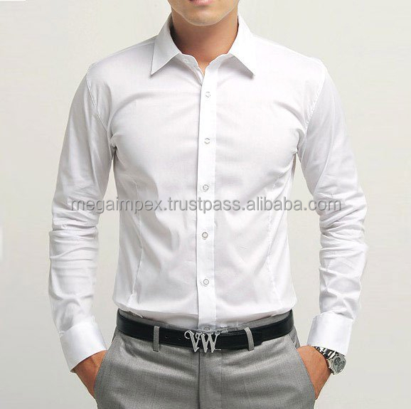 Latest Shirts Pattern For Men, Latest Shirts Pattern For Men ...