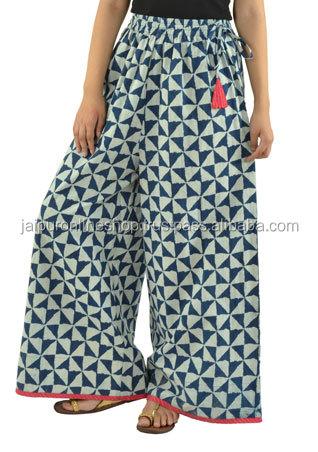 6fc023f0574 Palazzo Pants - Buy Cheap Palazzo Pants Online Worldwide - Buy ...