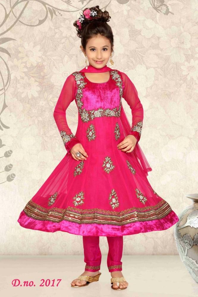 Indische Kleider Fur Kinder 206e6e