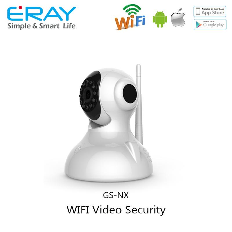 New Yoosee App Support Plug And Play H 264 P2p Onvif Night Vision 1 0  Megapixel Ip Camera - Buy Onvif P2p Ip Camera,Plug And Play Wifi  Camera,Onvif Ip