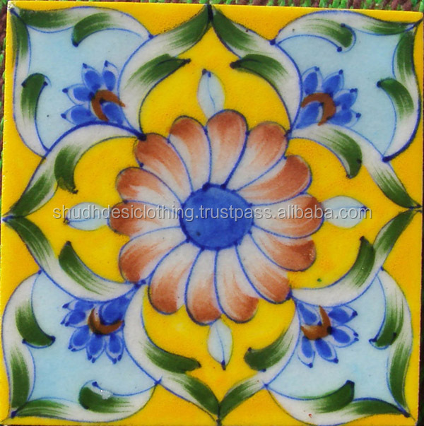 Unusual Deep Tub Small Bathroom Thick Decorative Bathroom Tile Board Regular Ada Grab Bars For Bathrooms Kitchen Bath Showrooms Nyc Young White Vanity Mirror For Bathroom SoftBathroom Faucets Lowes Indian Vintage Walls   Buy Blue Pottery Tiles Online   Buy Indian ..