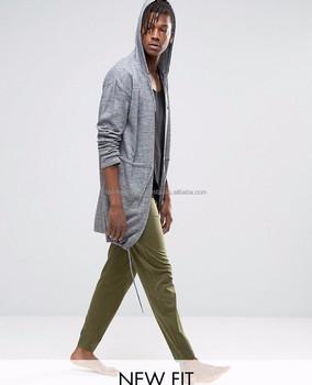 08ab038ba36a Cheap wholesale Mens Hip Hop Dance Costume Sweatpants Men Joggers Sports  Pants