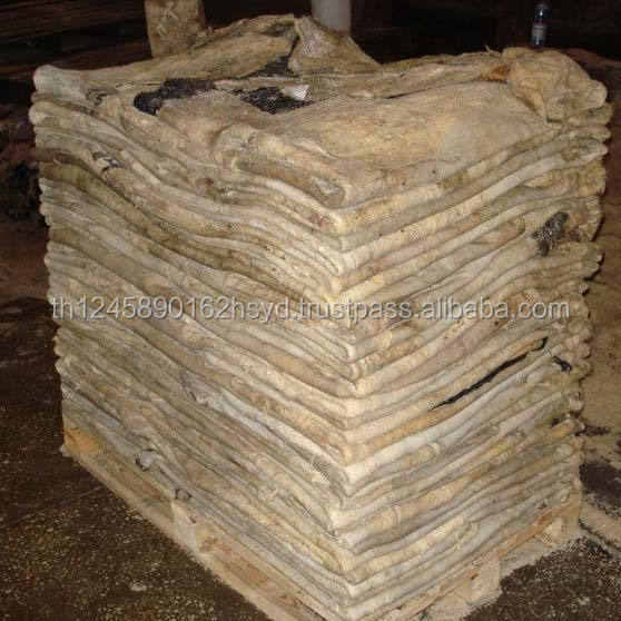 100% Wet/dry salted donkey Hides For Sale In Kenya