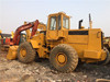 used caterpillar 936 wheel loader, used cat 910 / 936 / 938 /950 / 966 loaders for sale