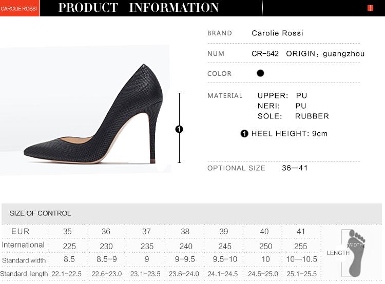 Average Shoe Size For Yr Boy