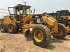 used cat motor grader 140g 140h, used caterpillar 140h grader cheap price
