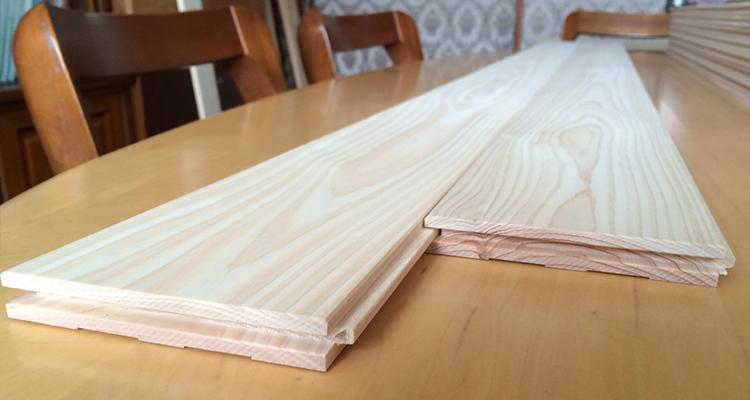 Beautiful Hinoki Wood Japanese Cypress Logs Buy Cypress