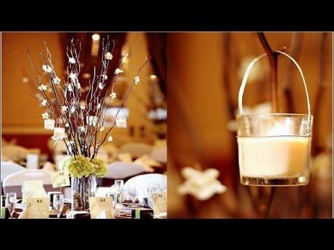 Cheap Tree Branch Wedding Centerpieces, find Tree Branch Wedding ...