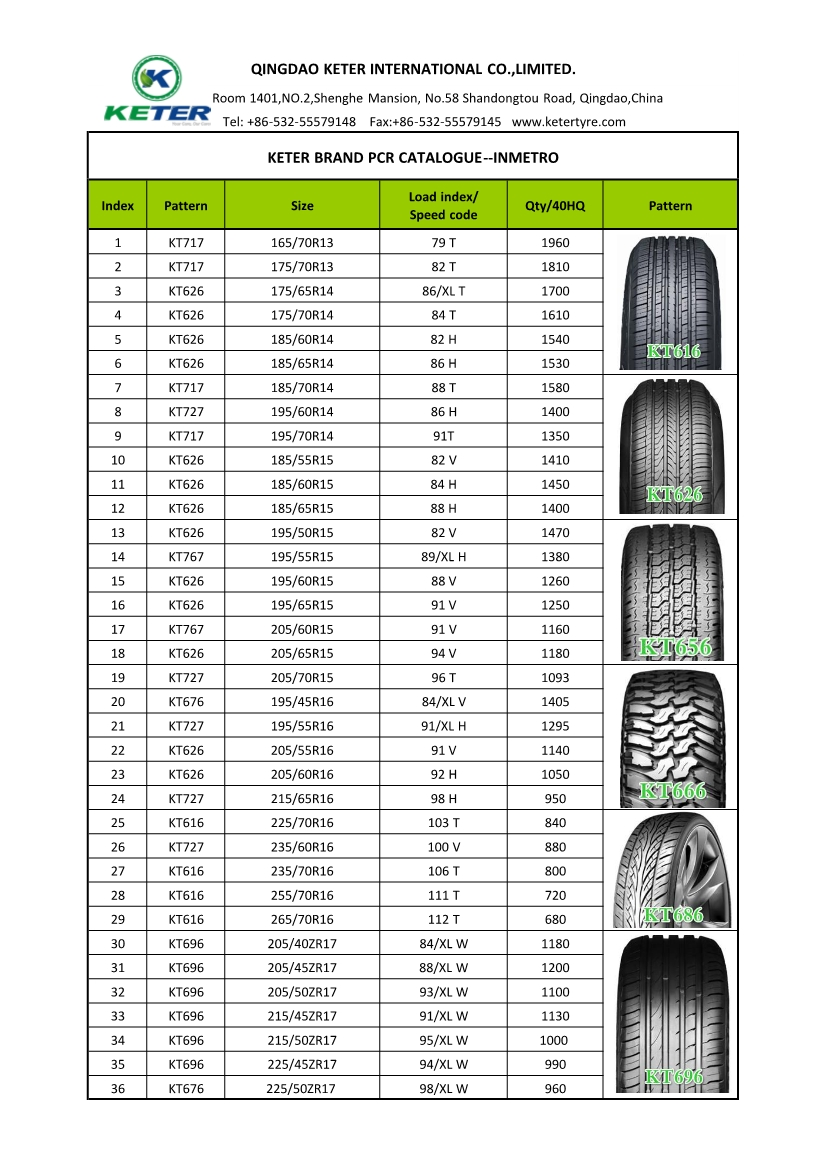 Discount Tire Direct >> Mrf Bias Truck Tyre 8.25-16 Price Yb 900,Discount Tires ...
