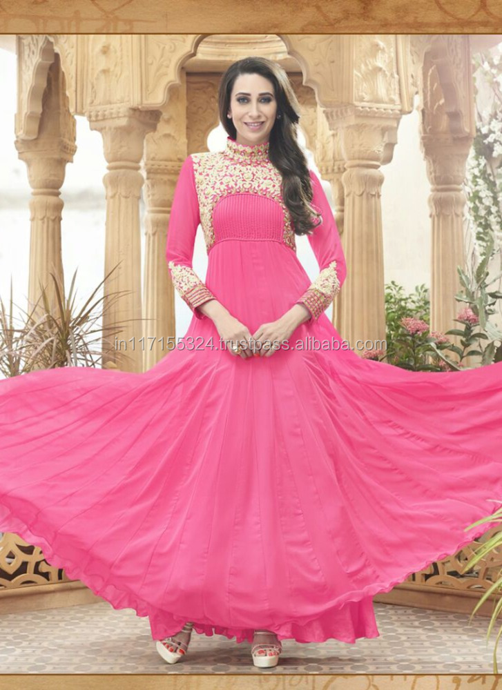 India Buy Gowns India Buy Gowns Manufacturers And Suppliers On