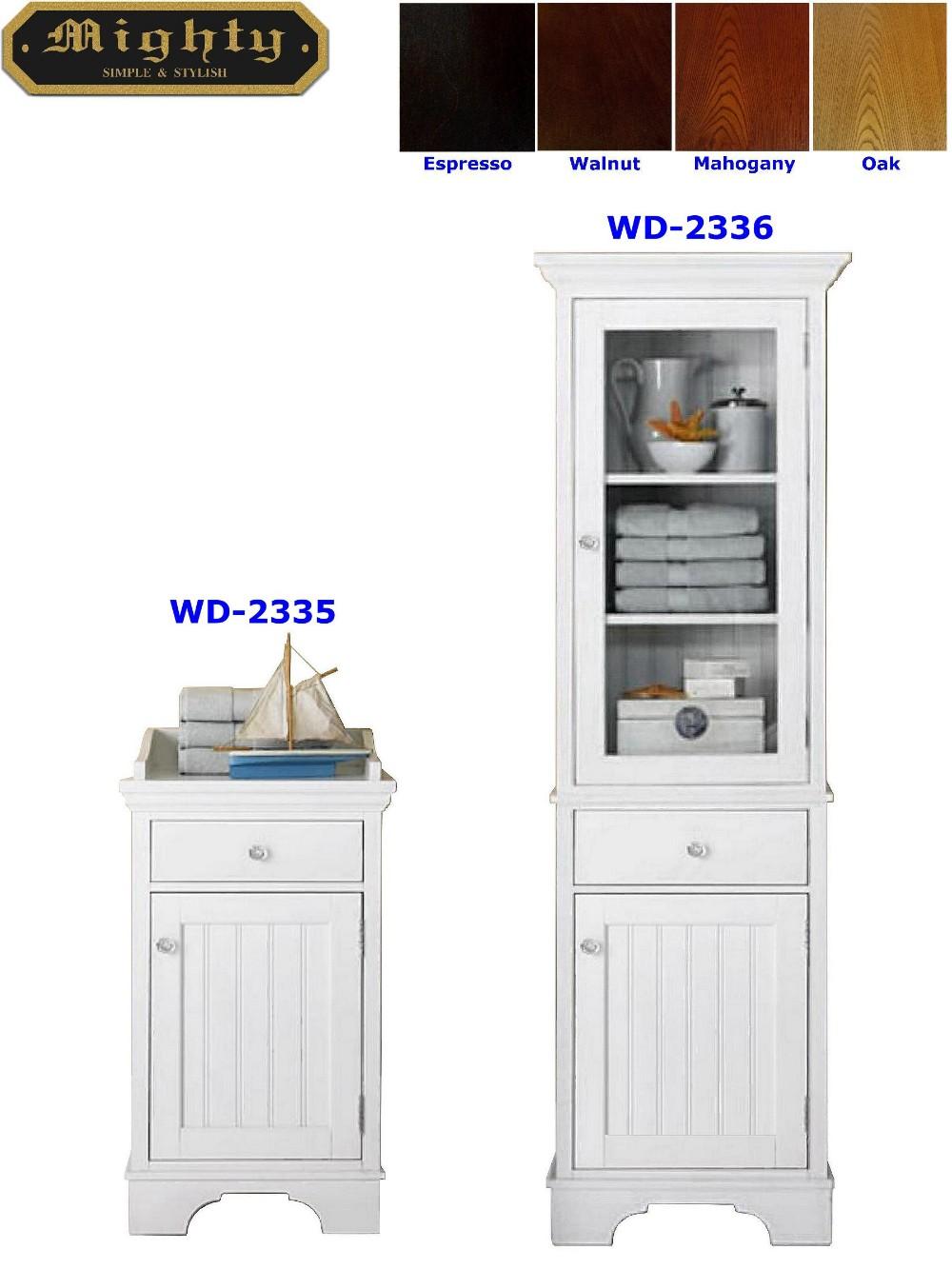 24 WD-2335 & 2336.jpg