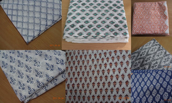designer fabric manufacturers printed fabric manufacturers
