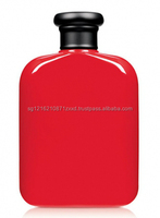 SPORTY ROUGE 10010 wholesale OEM body spray perfume for men