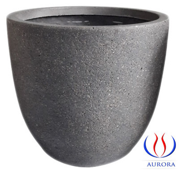 Wholesale Fiberstone Pots