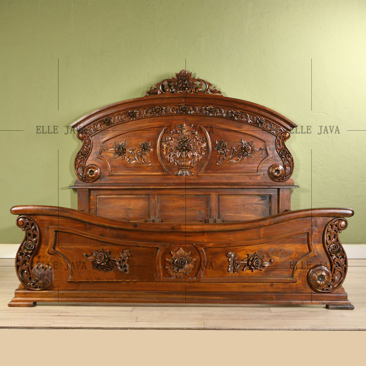 Indonesian Carved Furniture, Indonesian Carved Furniture Suppliers And  Manufacturers At Alibaba.com Awesome Ideas