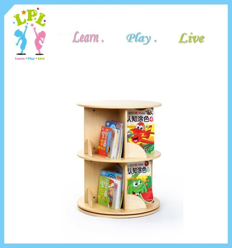 High Quality Free Daycare Furniture Heavy Duty Movable
