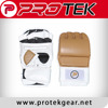 new products gym mma/ ufc/boxing gloves for fighting/grappling