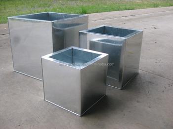 Zinc Planters Wholesale on urn planters wholesale, cast iron planters wholesale, silver planters wholesale, modern planters wholesale, lead planters wholesale, aluminum planters wholesale, plastic planters wholesale,