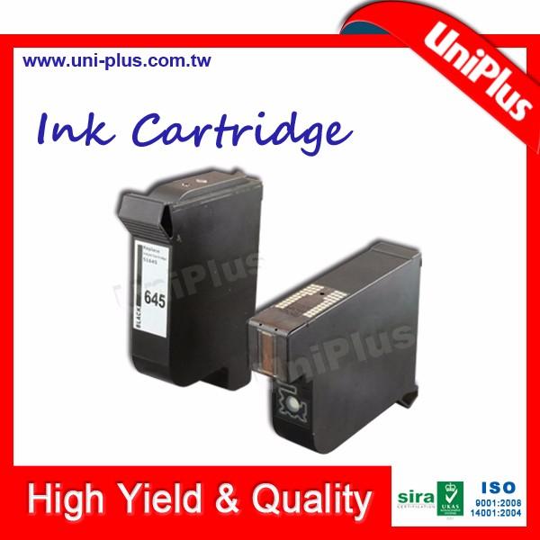Hp 710c printer