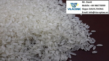 Vietnam Medium Rice / info@rice-spices.vn / mobile: +84 986 778 999)