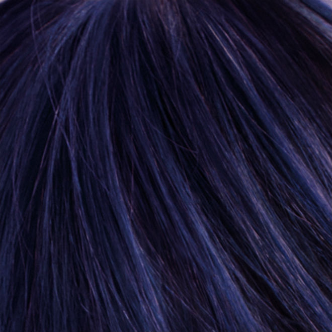 Natural Indigo Blue Hair Dye Color Buy Blue Hair Dye