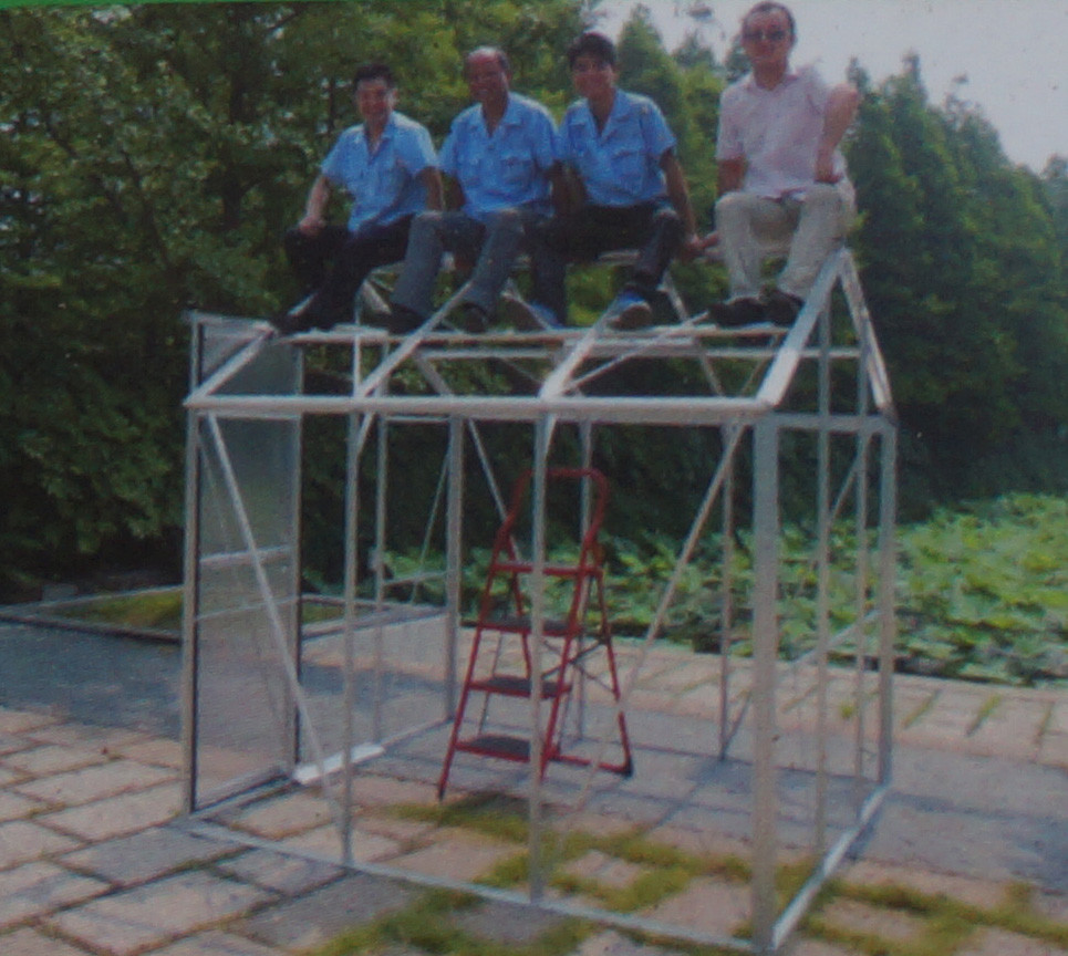 One Stop Agricultural Gardens Greenhouse Parts Buy Greenhouse Agricultural Greenhouse One Stop