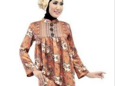 Cheap Baju Batik Dress find Baju Batik Dress deals on line at