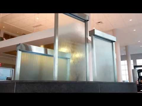 Cheap Indoor Privacy Walls, find Indoor Privacy Walls deals on ...