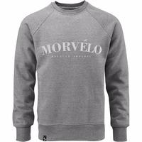 sweatshirt/round neck/t shirt/without hood