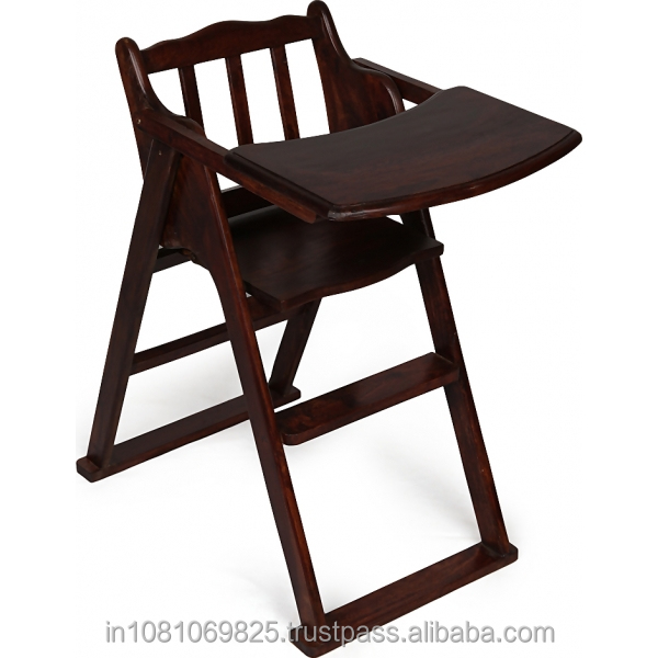 Charmant Living Room Kingscrafts Solid Wood Baby High Chair   Buy Baby Chair,Baby  Sitting Chair,Baby Connection High Chair Product On Alibaba.com