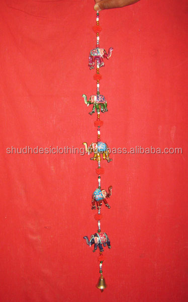 rajasthani handmade indian decorative items wall hangings. Rajasthani Handmade Indian Decorative Items Wall Hangings   Buy