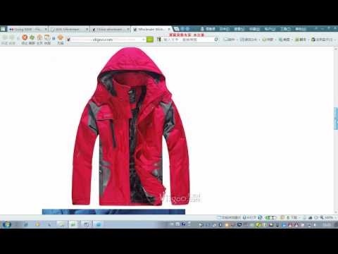 Cheap Blue Jacket Clothing Company, find Blue Jacket Clothing ...