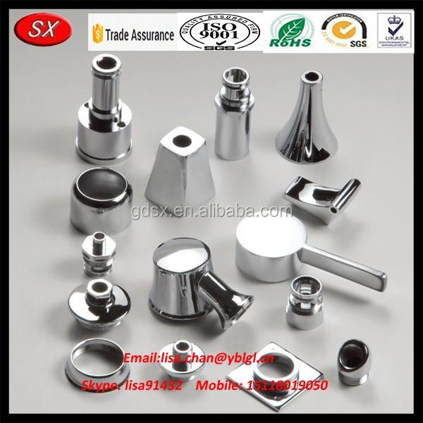 washing machine parts suppliers