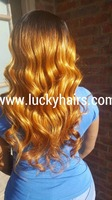 Best Selling Products 100 Percent Indian Remy Human Hair, Raw Indian Temple Hair From