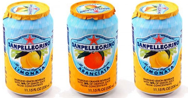 San Pellegrino, San Pellegrino Suppliers and Manufacturers at ...