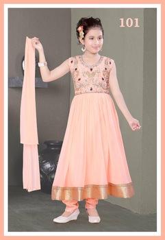ef5cbf32e7 Girls Indian Wear - Buy Indian Ethnic Wear For Girls,Indian Traditional ...