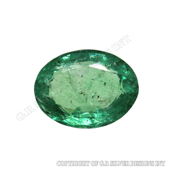 Emerald Stone 3 85 Carat,Wholesale Emerald Suppliers,Loose Gemstones From  India - Buy Wholesale Brilliant Cut Gemstone,Wholesale Rare