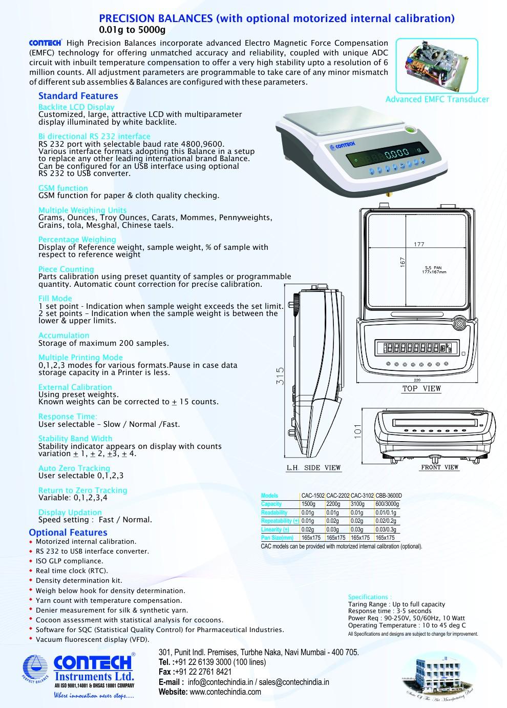 Электронные Весы Цена Контрольные Весы Светодиодный Дисплей Цена  Электронные весы цена контрольные весы светодиодный дисплей цена панель почтовый шкале