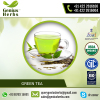 Premium Grade Green Tea with High Nutritional Benefits at Best Price