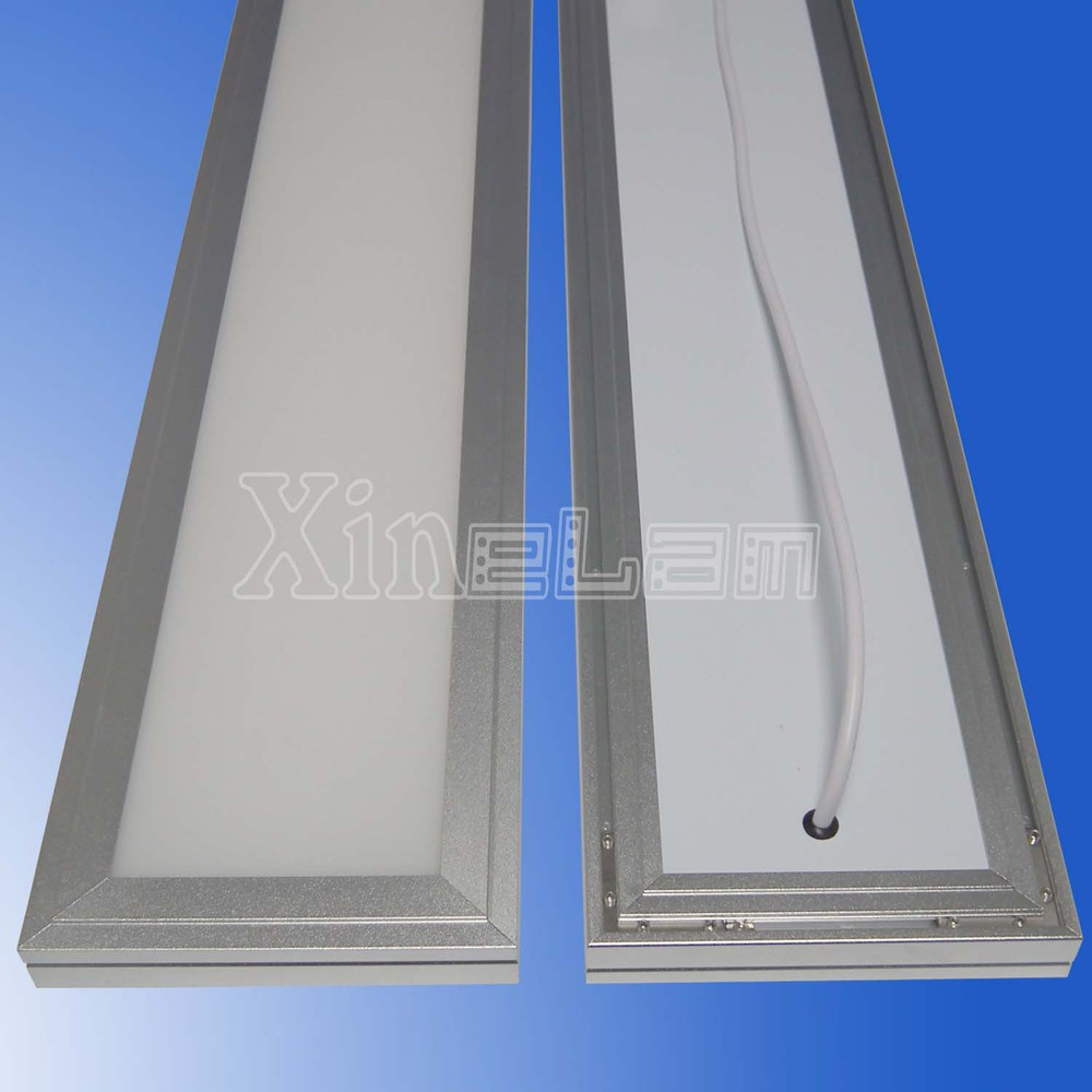 direct light emitting high efficiency 62w led panel 120x15 buy led panel 120x15 led flat panel. Black Bedroom Furniture Sets. Home Design Ideas