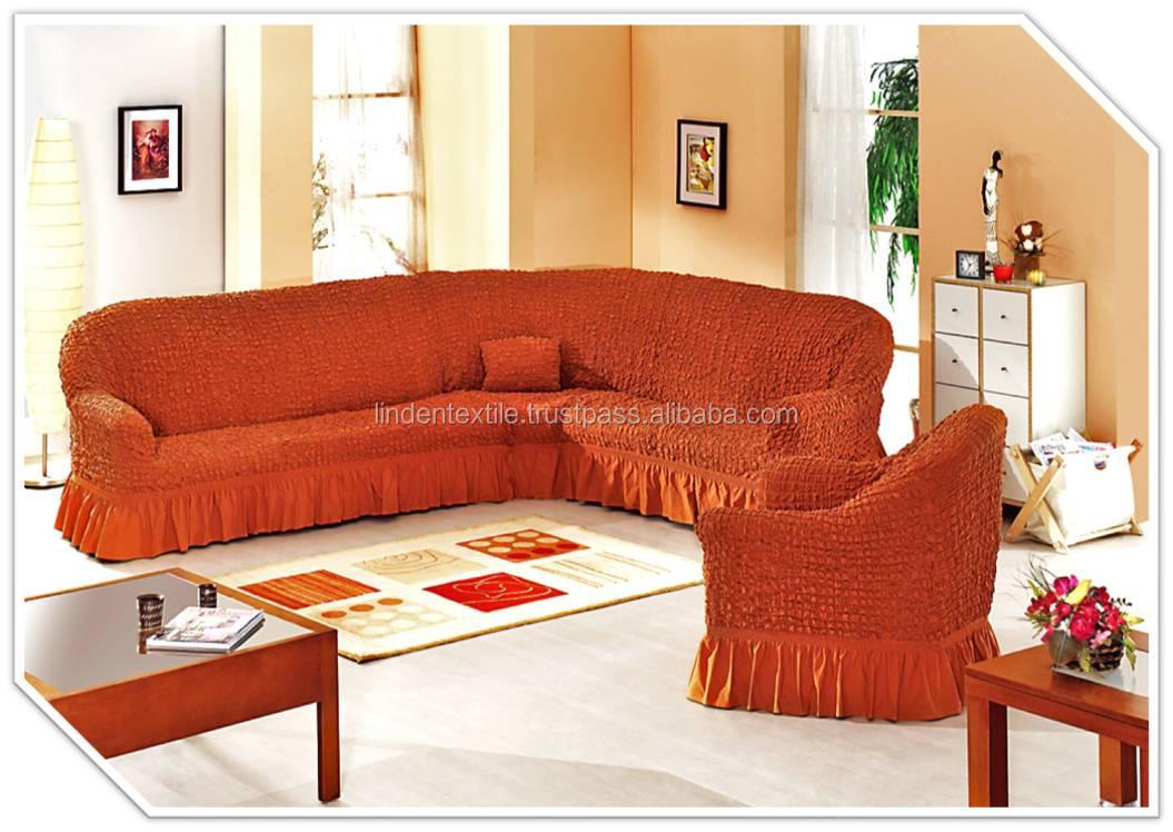 Flexible Washable Sofa Cover Buy Sofa Set Covers